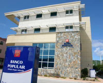 www banco popular banco popular cierra sucursales en estados unidos with