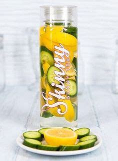 Bunny Tea Detox Water Recipes by 1000 Images About Detox Water Recipes On