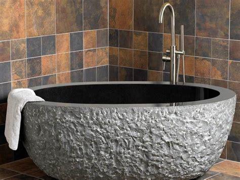 piastrelle bagno economiche rivestimento bagno bussolengo verona piastrelle cucina