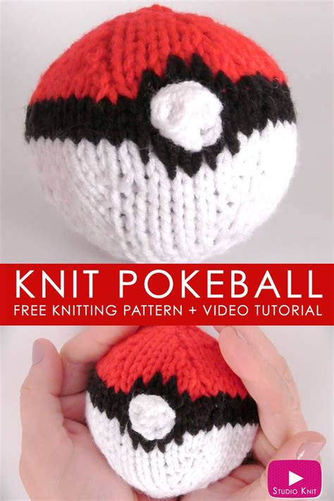 knit gifts 17 best ideas about knit gifts on knitted