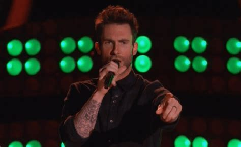 soon accepting auditions for the voice 2015 auditions adam levine auditions with tiny dancer on the voice