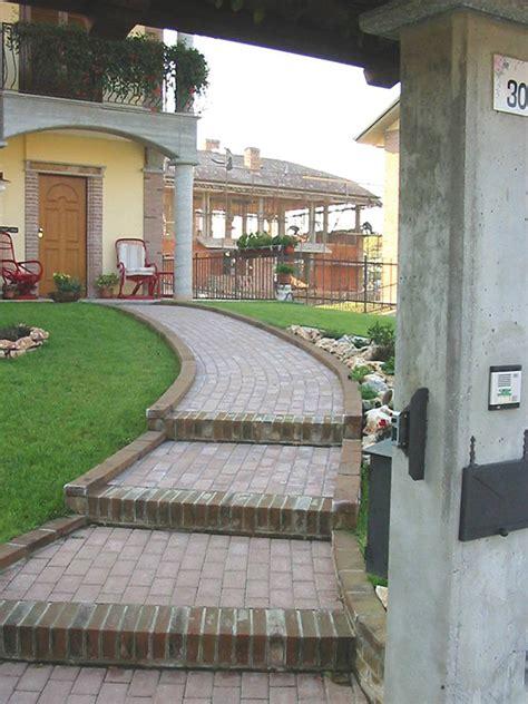pavimentazioni per interni pavimentazioni in genere ristrutturazioni la stella