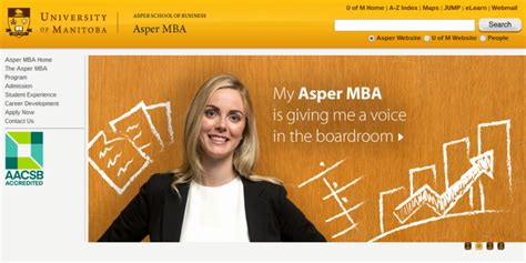 Asper Mba by Portfolio Our Clients Our Business Our Dalilu