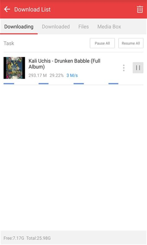 hd downloader apk vidmate downloader 3 15 apk free downloader for android mobile