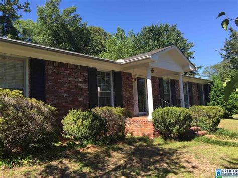 house for sale in alameda houses for sale in vestavia al 28 images 1824 forest