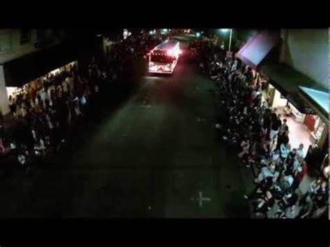 parade of lights chico hqdefault jpg