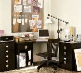 pottery barn bedford corner desk in county
