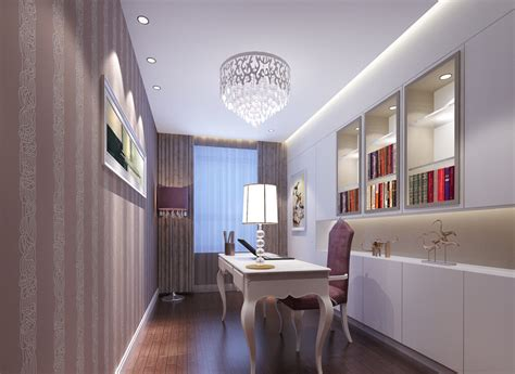 Room Interior Ideas Modern Study Room Interior Design Peenmedia