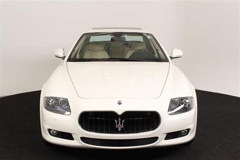 Jim Ellis Maserati Of Atlanta 17 Best Images About New 2013 Maserati Quattroporte S