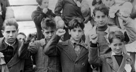 the spanish civil war spanish civil war 37 wrenching photos of the brutal conflict