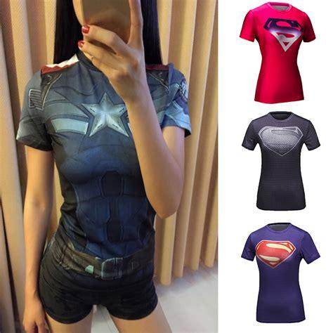 armour high quality t shirt high quality t shirt bodys armour marvel costume