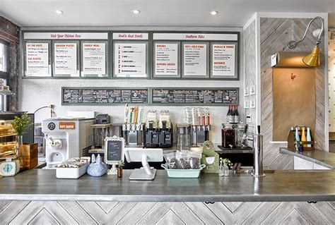 S Southern Kitchen Groupon by Carla S Southern Kitchen Avroko A Design And