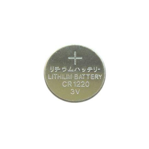 Baterai Kancing Lithium Cr1616 3v 1 Pcs baterai kancing lithium cr1220 3v 1 pcs jakartanotebook