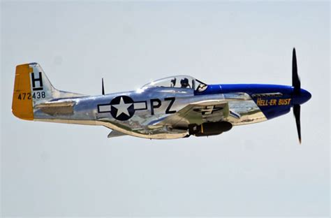 mustang fighter plane ma15 aircraft p 51 p51 mustang fighter plane