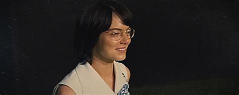 emma stone gained 15 pounds of muscle to play a tennis here s how emma stone gained 15 pounds of pure muscle for