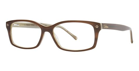 Gucci Ransel Laminating Bestseller cole haan ch 942 eyeglasses frames