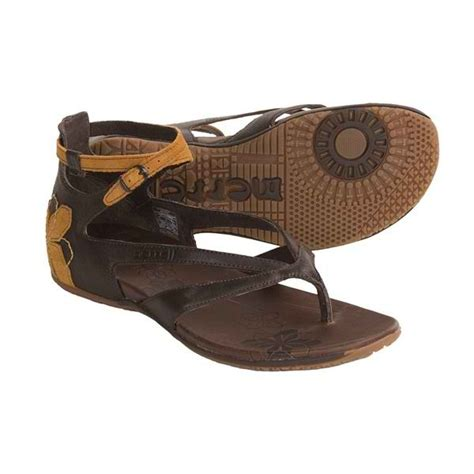 comfortable and stylish sandals a guide in choosing comfortable sandals