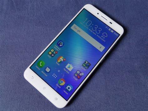 Zenfone 3 Max 232 review zenfone 3 max