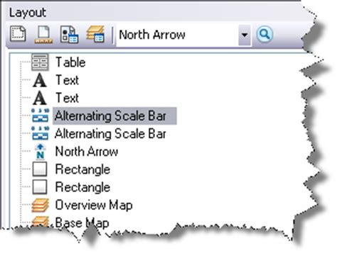 lock layout view arcgis the layout window help arcgis desktop