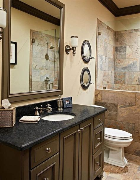 bathroom remodelling ideas for small bathrooms 1000 ideas about small bathroom on small