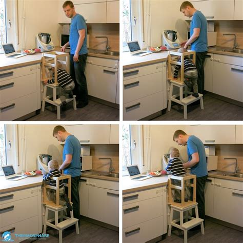 kitchen helper stool ikea best 25 learning tower ideas on pinterest learning