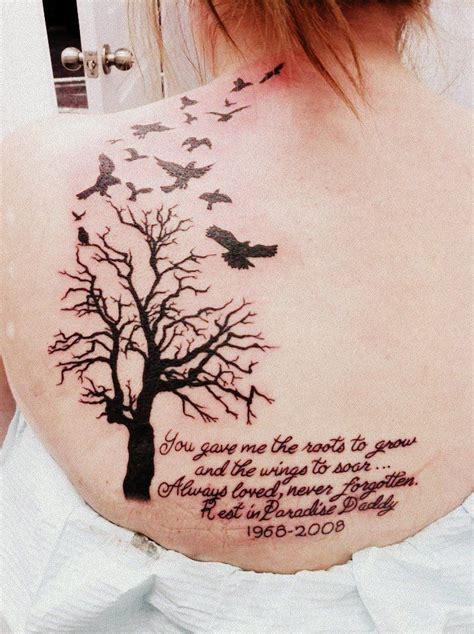 tattoo quotes rip dad tattoo rip dad quotes quotesgram