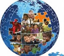 Image result for Global learning