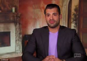 shervin from shahs of sunset shervin from shahs of sunset newhairstylesformen2014 com