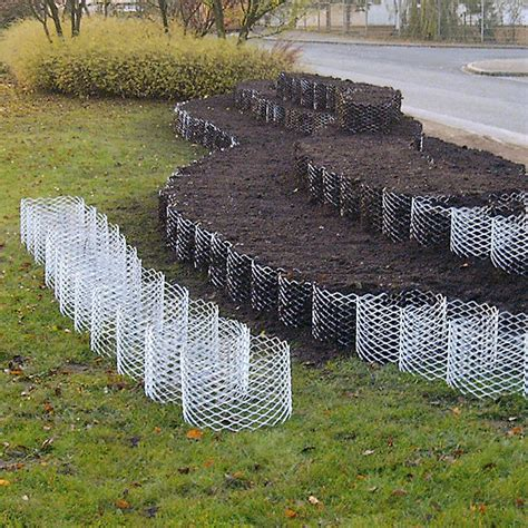Gitter Mit Steinen 110 by Gitter Mit Steinen Gabionen 2011 Steine Im Gitter Als