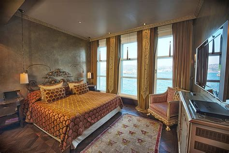 Luxury Hotels All Suite Hotel Les Ottomans In Turkey Hotel Les Ottomans