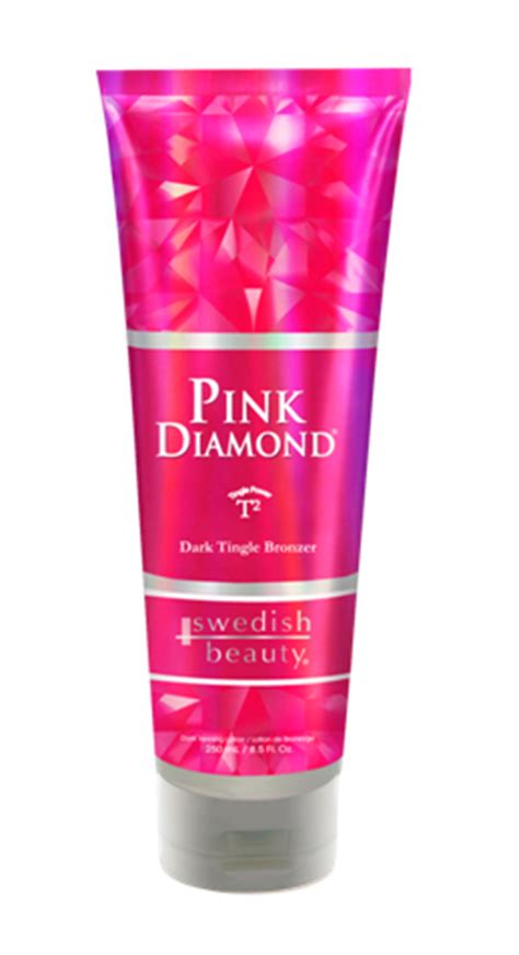 Lotion Been Pink Original lotion review swedish pink 174