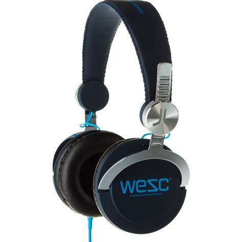 Headphone Bass Wesc Bass Headphone Headphones Backcountry