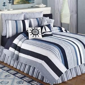 nantucket cotton quilt bedding