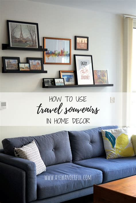 travel home decor homestartx