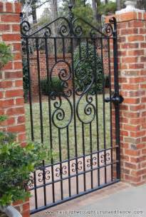 Patio Furniture Albuquerque Custom Rod Iron Gates Images