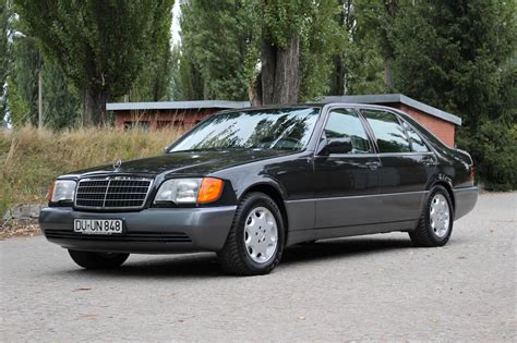 car manuals free online 1993 mercedes benz 400sel regenerative braking service manual 1993 mercedes benz 600sec plenum remove service manual 1993 mercedes benz
