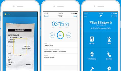 7 Best Financial Apps For The Iphone by Best Iphone Business Finance Apps To Manage Your