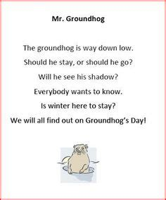 groundhog day meaning for preschoolers 1000 images about groundhog day on groundhog