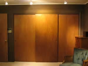 mid century modern closet doors mid century modern home indianapolis mid century modern