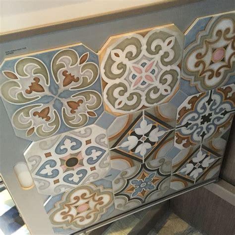 wand kronleuchter 1000 images about vintage tegels on ceramic