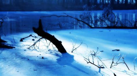 frozen winter wallpaper frozen wallpaper winter nature wallpapers in jpg format