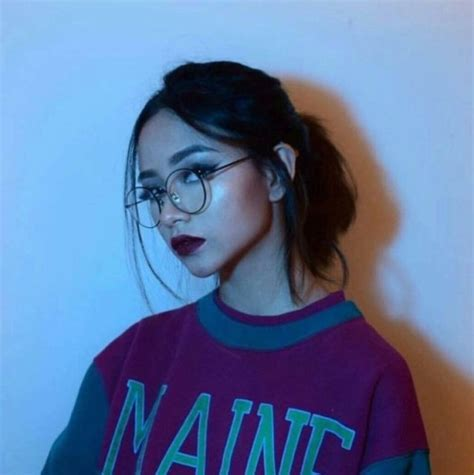 hairstyles with glasses tumblr ulzzang with glasses tumblr