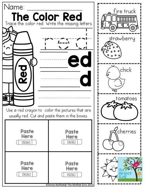 teach with teach 1 term 6 months printed access card new engaging titles from 4ltr press 25 best ideas about preschool colors on