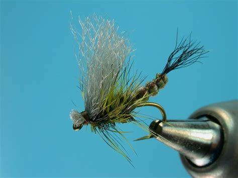 brown drake pattern 29 best green drakes green drake flies images on