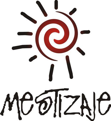 los tatuajes m 225 s rid 237 culos simbolo que represente a los hermanos tatuajes de s 205