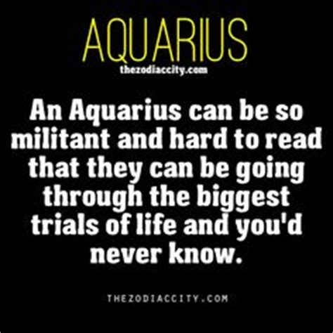 1000 images about aquarius on pinterest