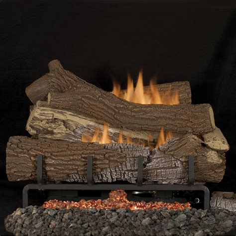 superior fireplaces 24 inch southern comfort gas logs with