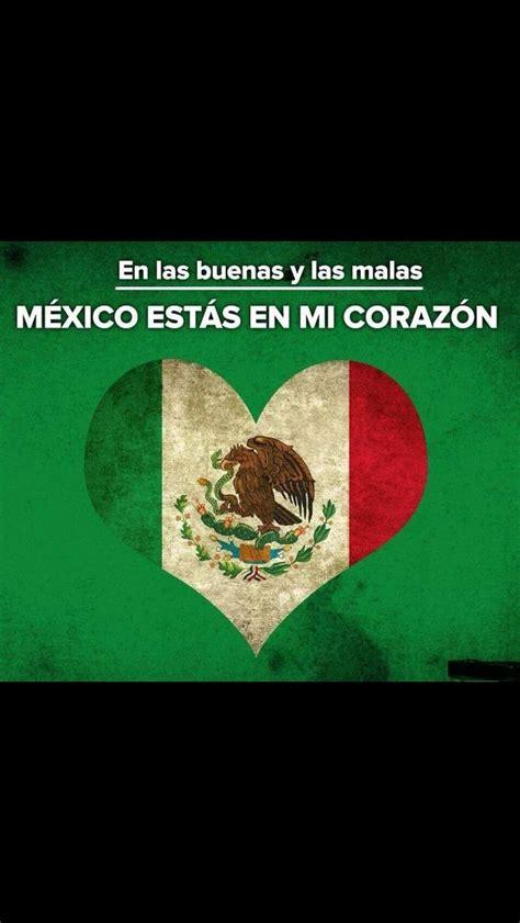 mexico querido 668 best images about m 233 xico su gente lugares arte cultura
