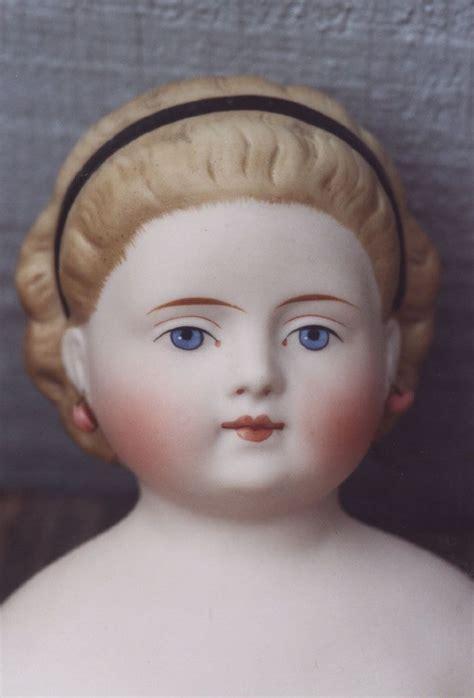 what is a parian doll parian doll antique doll china doll parian dolls