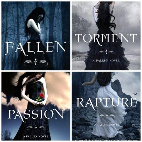 Falling Series fallen series quotes quotesgram